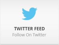 TwitterのThemetechMount
